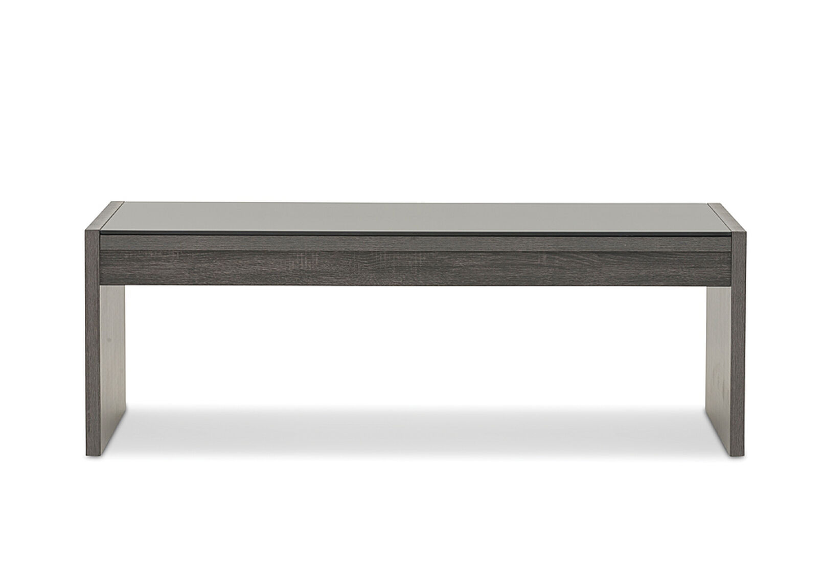 SUMMIT Coffee Table $299 was $399