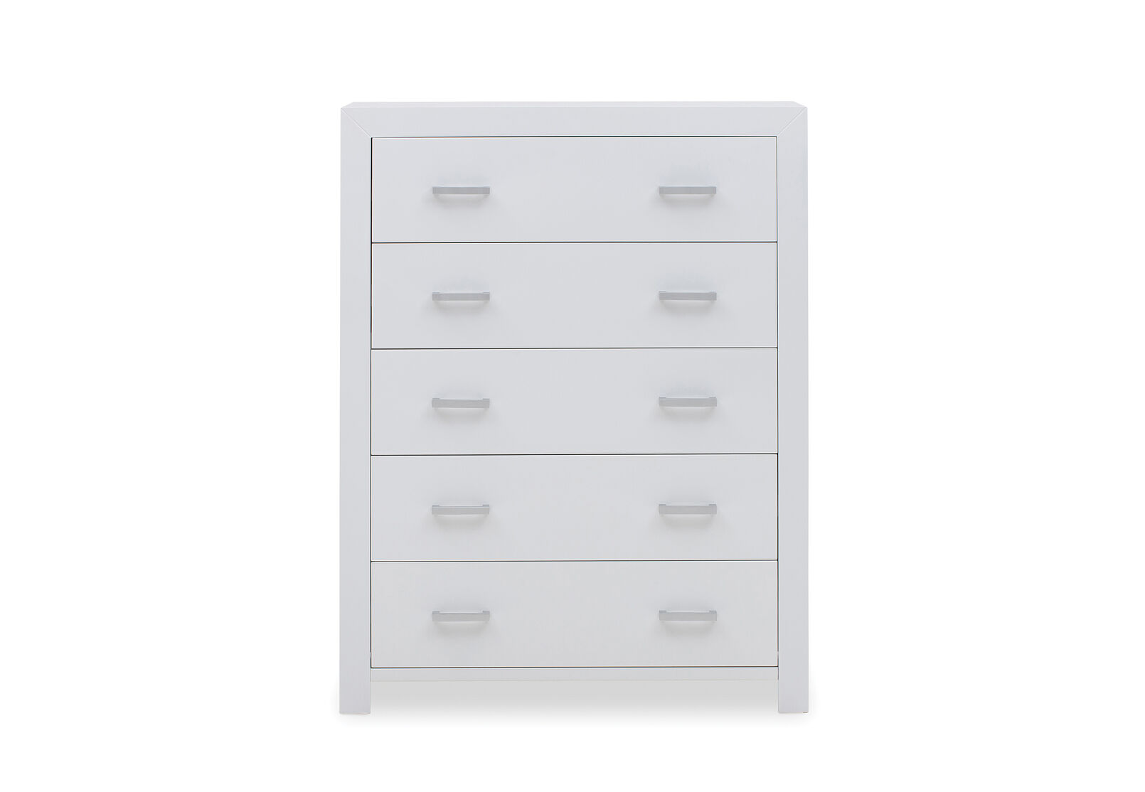 TIBET 5 Drawer Tall Chest $699 was $1,199