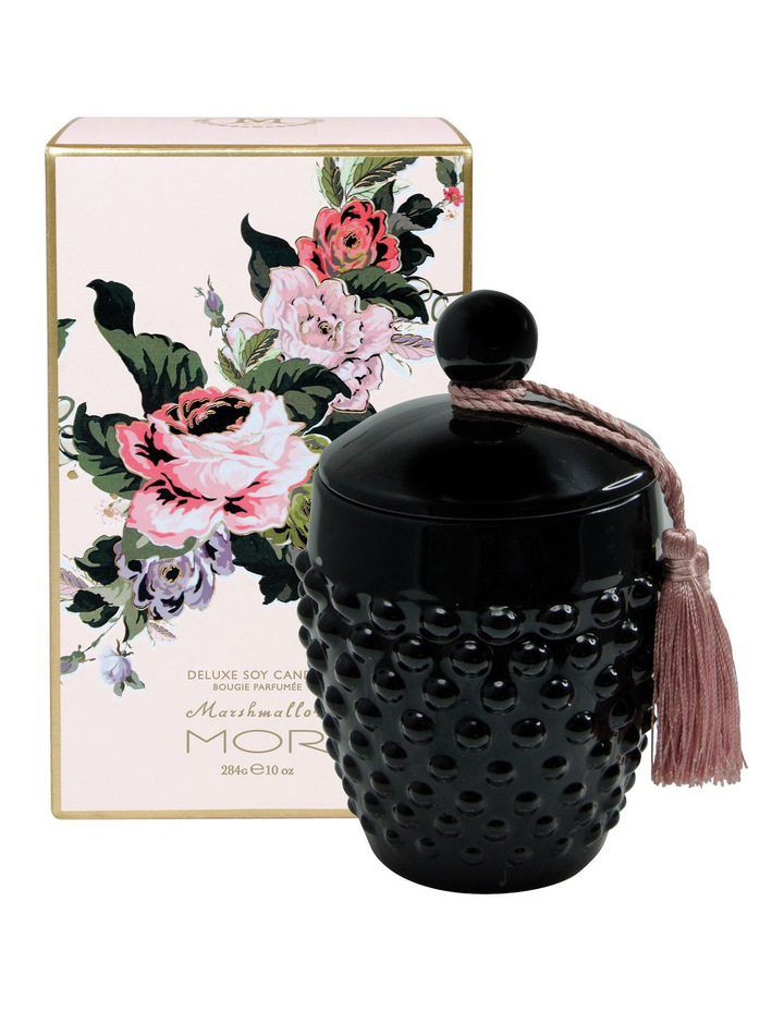 Deluxe Soy Candle 284g Marshmallow $37.46 was $49.95