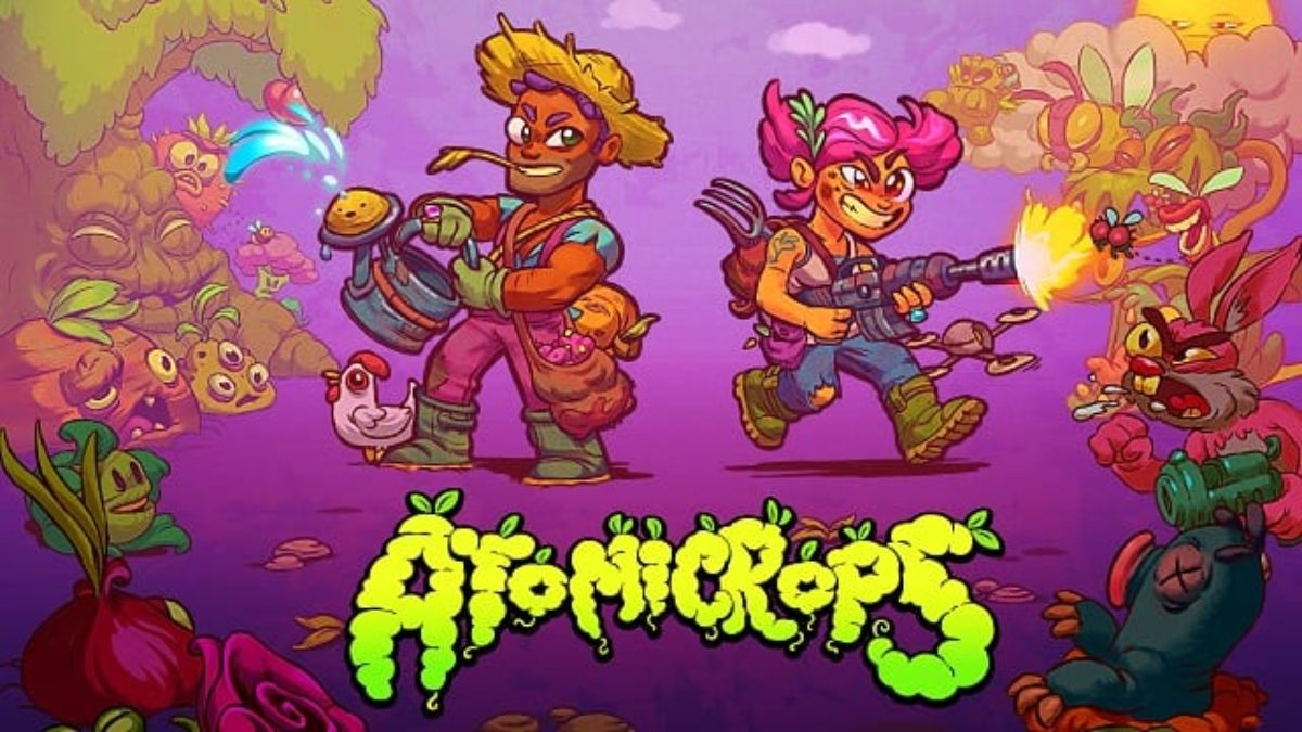 Atomicrops $5.99