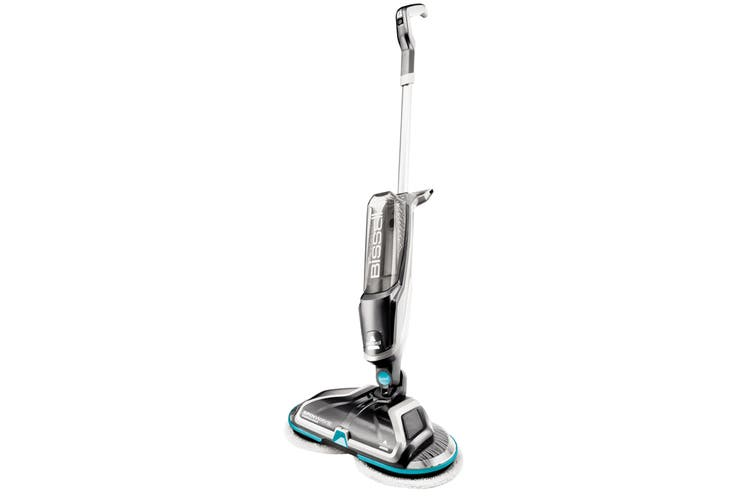 Bissell SpinWave Cordless Mop $287 (RRP $429)