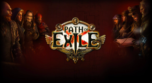 Path of Exile (Free game)