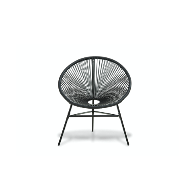 Outdoor Sun Chair  $29.00 was $49.00