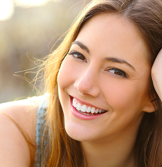 Buy Now, Redeem Later: Philips Zoom WhiteSpeed Teeth Whitening Treatment One Person  $99 VALUED AT $395 SAVE 75% OFF
