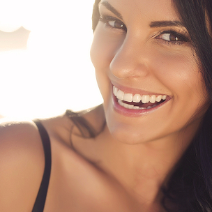 Target Fine Lines with HIFU Treatments in Ascot Vale $249 VALUED AT $599 SAVE 58% OFF