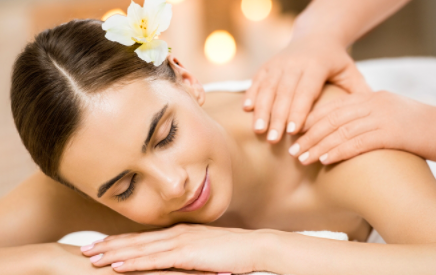 Pamper Packages at Luxurious Point Cook Day Spa $79 VALUED AT $150 SAVE 47% OFF
