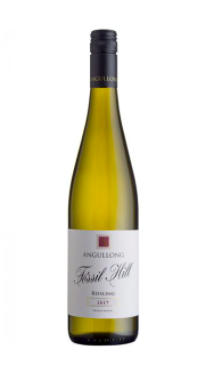Angullong Fossil Hill Riesling 2017 Orange $83.88 for 12 bottles (Save $228)