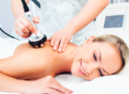Radio Frequency Skin Tightening Sessions in Burwood $39 VALUED AT $130 SAVE 70% OFF