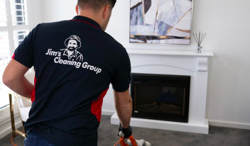 Carpet Steam Cleaning Packages $59 VALUED AT $99.99 SAVE 41% OFF