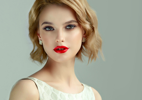 Hair Styling Packages in Scarborough with Makeup Upgrade $29 VALUED AT $57 SAVE 49% OFF