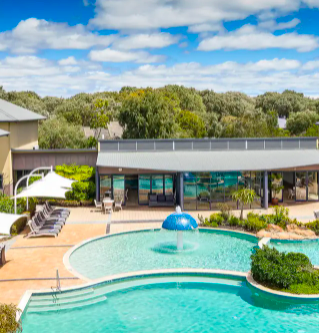 The Sebel Busselton Relaxing Self-Contained Apartment Escape near Margaret River Wine Region 3 to 8 nights from $409 Incl. taxes & fees Valued up to $764
