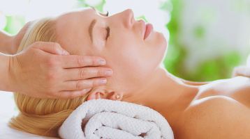 100-Minute Massage and Facial Spa Package in Mona Vale $59 VALUED AT $155 SAVE 62% OFF