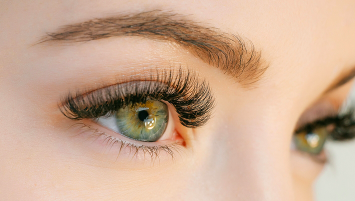 Choice of Eyelash Extensions in Mount Hawthorn $49 VALUED AT $110 SAVE 55% OFF