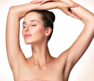 Six Sessions of IPL Hair Reduction in Connolly $99 VALUED AT $660 SAVE 85% OFF  Six Sessions of IPL Hair Reduction Two Areas  $160
