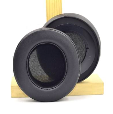 Replacement Cushion Ear Pads for Razer Kraken Pro V2 Oval Ear Gaming Headset Headphone $16.95 (Don't pay $30)