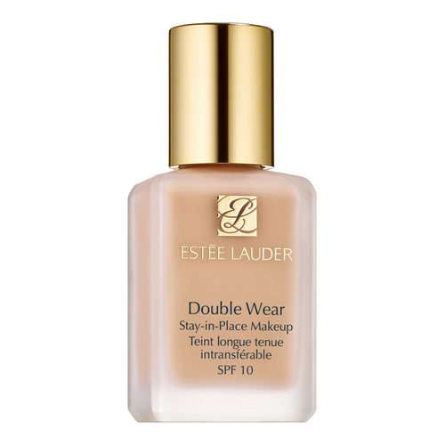 ESTÉE LAUDER Double Wear Stay-In-Place Makeup SPF 10 Foundation 30ml $60.00 (15% off at checkout!)