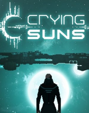 Crying Suns (Free game!)