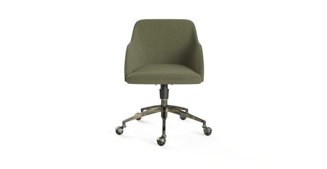 Gabe Office Chair $279 was $349 (20% off)