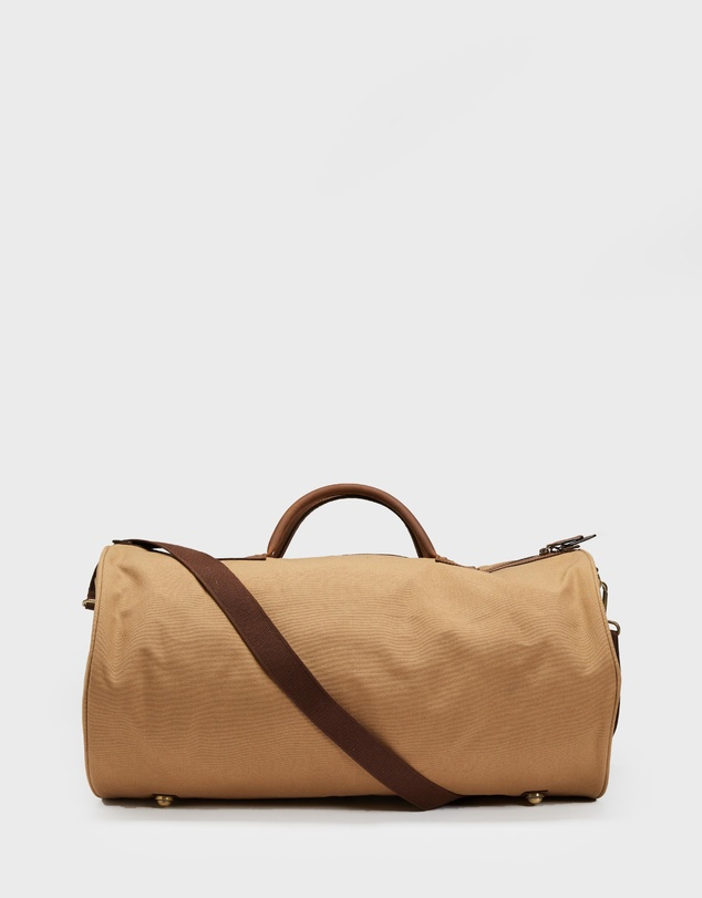 DOUBLE OAK MILLS Midtown Weekender $60 was $149.99 (20% OFF AT CHECKOUT)