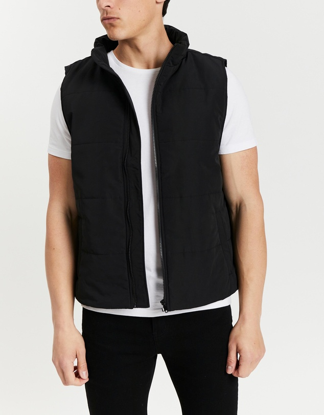 STAPLE SUPERIOR  Staple Gillet $50 was $79.99 (30% OFF AT CHECKOUT)