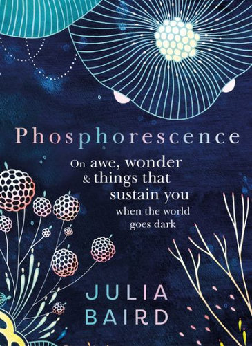 Phosphorescence By: Julia Baird $24.75 RRP $32.99 (25% off)